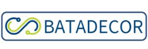 Batadecor