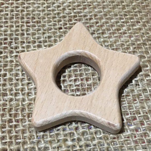 Fa rágóka (csillag)